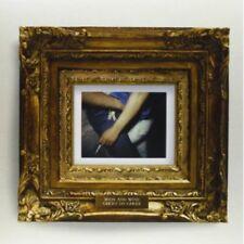 """Iron & Wine-fantasma en Ghost-Limited edn Vinilo Lp y 7"""" y CD * Nuevo y Sellado *"""