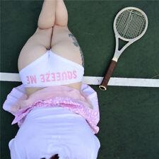 Women Lingerie Cotton Panties Underwear Seamless Briefs Knickers Thongs G-string