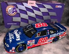 Dale Jarrett 1:18 #88 2000 Quality Care Service Ford Credit Diecast (2387/4559)