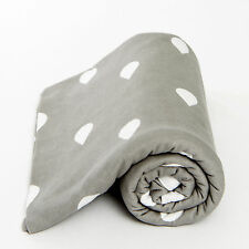 NEW L'il Fraser Collection JESSIE swaddle wrap L'il Fraser Collection