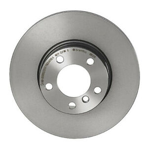 Brembo Front Left or Right Coated 312mm Disc Brake Rotor For BMW F22 F30 F32 F34