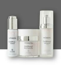 Modere Inside-Out Beauty System - Modere Cellproof essentials
