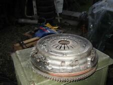 Toyota mr2 mk1 mark 1 4age aw11 ae86 corolla clutch flywheel and clutch plate