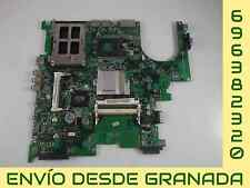 PLACA BASE ACER ASPIRE 3630 DA0ZLMB6D5 REV: D MOTHERBOARD