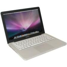 White Keyboard Silicone Cover For Macbook Pro 13 15 17