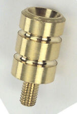 Traditions Sabot Loading Tool  .50 Cal 10/32 Thread  # A1345   New!