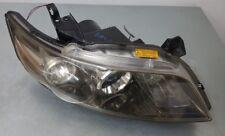2005-2008 Infiniti FX35 FX45 Right Passenger HID XENON Headlight OEM 05 06 07 08