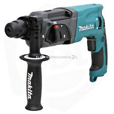 MAKITA HR2470 tassellatore sds plus 780w rotostop max 24mm CENTRO ASSISTENZA