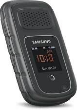 Samsung Rugby 3 SGH-A997 GSM Unlocked Rugged Cell Phone USA Seller!!