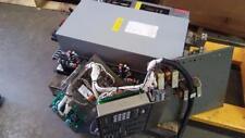 Kohler automatic transfer switch, 800 Amp, ZCS-668341-0800, 3 poles
