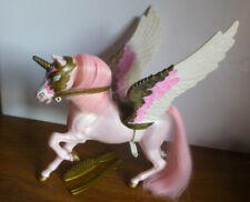 SHE RA PRINCESS OF POWER MOTU SWIFTWIND VINTAGE ADORA HORSE MOUNT MATTEL 1984