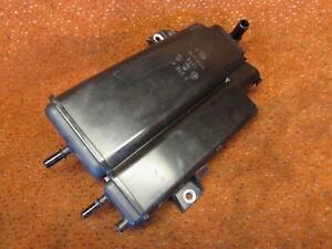 51885154 Actif Benzindampffilter Dampffilter Fiat 500L Original