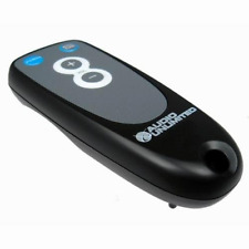 Audio Unlimited® Remote Control for Premium 900MHz Wireless Indoor/Outdoor
