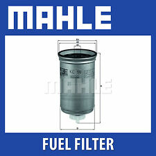 MAHLE Filtro Carburante kc90-si adatta a FORD TRANSIT 2.5di - Cav Carburante