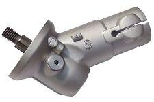 Ángulo de engranajes engranajes adecuado para Husqvarna 343 R 345fr 545 RX cc 2245