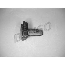 Luftmassenmesser - Denso DMA-0114