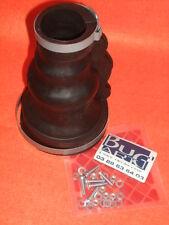 VW  Cox / Combi : Soufflet Trompette 34-050