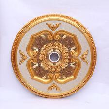B&S Lighting Rnd1S101-243-39 Inch Ceiling Medallion Buy Wholesale Price