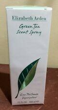 Treehousecollections: Elizabeth Arden Green Tea EDP Perfume For Women 100ml
