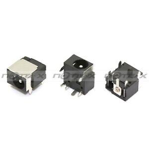 Connettore Alimentazione Per HP Pavilion ZT3031AP P Conector Dc Jack Nuovo