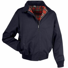 Vêtements aviateurs, harringtons Taille 46 pour homme