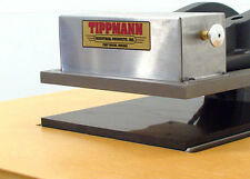 Tippmann Clicker 700 -  (CL7) Air Powered Die Cut Machine 7 ton