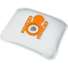 10 Staubsaugerbeutel für Bosch BSGL5ZOODE 3Liter