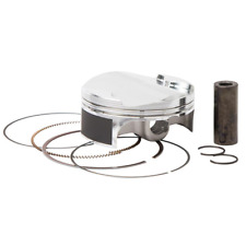 Piston Kits For 2006 KTM 250 XCF-W Offroad Motorcycle Vertex 23235B