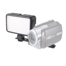 Yongnuo SYD-1509 135 LED 960LM LIGHT PANEL LED Photo VIDEO LIGHT  For Camcorder
