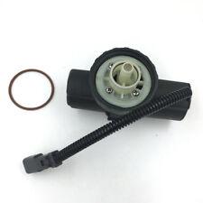349-1063 249-7669 Fuel Lift Pump for Caterpillar Backhoe Loader