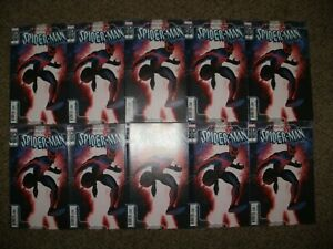 SPIDER-MAN 2099 # 1 - COMBINED SHIPPING - NM+