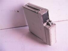 Automate SCHNEIDER TSX DEY16D2 Processeur TSX PREMIUM