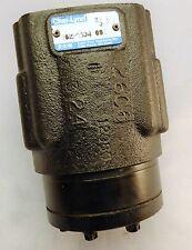 Char-Lynn Steering Control Unit 262-1134-062