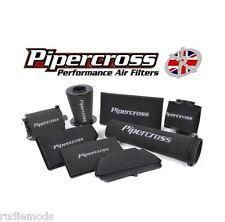 Pipercross Panel Filter Citroen C2 1.4 HDi 09/03 - PP1680