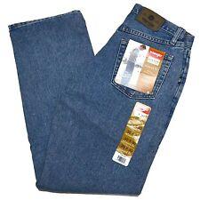 Wrangler Jeans Five Star Premium Denim 5 Relaxed Men 30 31 32 33 34 36 38 97601