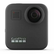 GoPro Max 360 Digital Action Camera - CHDHZ201RW