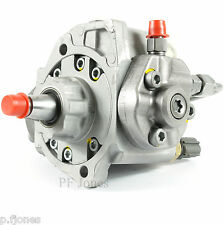 Reconditioned Denso Diesel Fuel Pump 294000-1010 - £60 Cash Back - See Listing