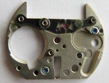 Jaeger Le Coultre Quartz 603 & 608 Watch main plate 100