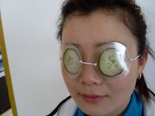 20 Pack NASSA Cucumber Glasses