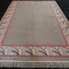 Afghanische moderne Wohnraum-Teppiche