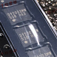 1pcs BD92003 D92003MW BD92003MWV BD92003MWV-E2 D92003 QFN-48