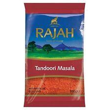 Rajah Tandoori Masala 100gms