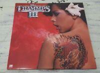 EX The Trammps III (1977) Atlantic – SD 19148 Vinyl, LP, Album