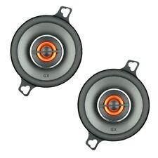 """JBL GX302 3.5"""" 2 Way Car Speakers [AUST WARR]"""