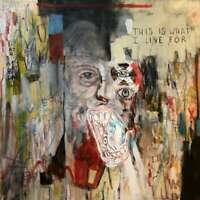 Blue October - This Is What I Live Für Neue CD