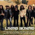 LYNYRD SKYNYRD - ICON CD NEU