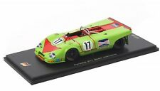 1972 Porsche 917 No. 17 Boeri Interserie, E. Kraus by Spark Sg012