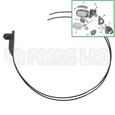 Peugeot 206 307 406 407 207 308 208 508 Tepee 807 306 Outside Temperature Sensor
