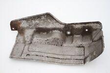 AUDI V8 D11 Placa de protección contra el calor 441804163c chapa