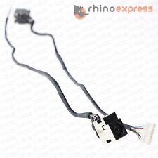 HP DV5 DV6 DV7-2000 G61 Compaq Presario CQ61 CQ71 Netzteilbuchse DC Power Jack